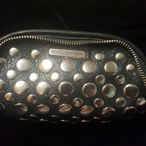 REBECCA MINKOFF,SMALL night out purse